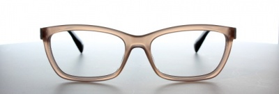 Max Mara 1151 Opal Brown