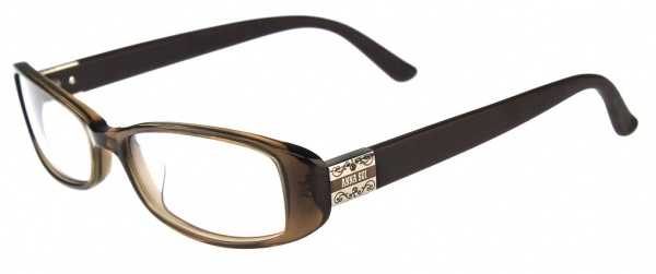 Anna Sui AS 507 Brown