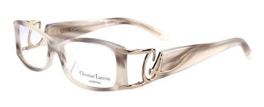 Christian Lacroix CL 1005 Narce