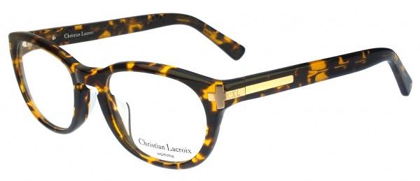 Christian Lacroix CL 2003 Fauve