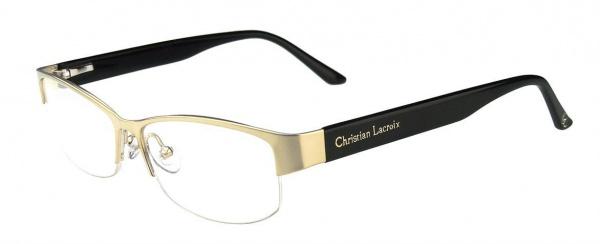 Christian Lacroix CL 3002 Dore