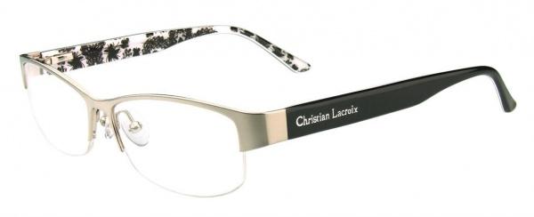 Christian Lacroix CL 3002 Gun CLaire Noir