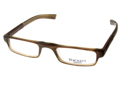 Hackett Bespoke HEB 007 Olive