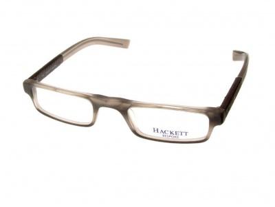 Hackett Bespoke HEB 007 Grey