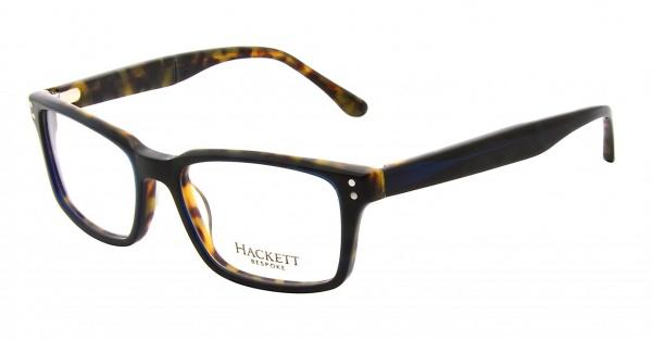 Hackett Bespoke HEB 120 Navy