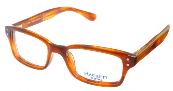 Hackett Bespoke HEB 040 Demi Blonde