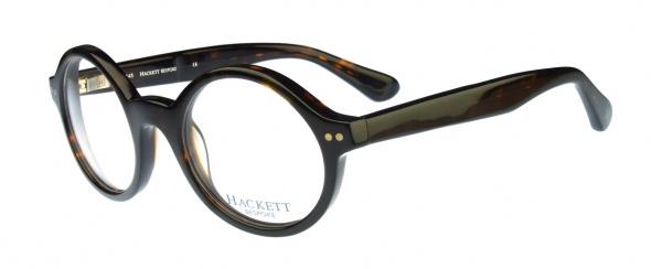 Hackett Bespoke HEB 046 Tortoise