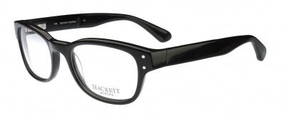 Hackett Bespoke HEB 051 Black