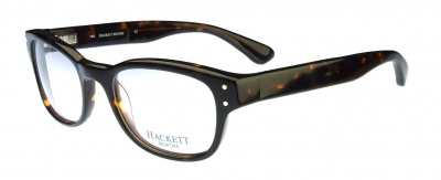 Hackett Bespoke HEB 051 Tortoise