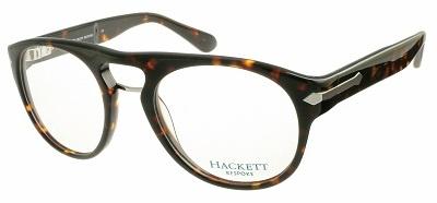 Hackett Bespoke HEB 060 Tortoise