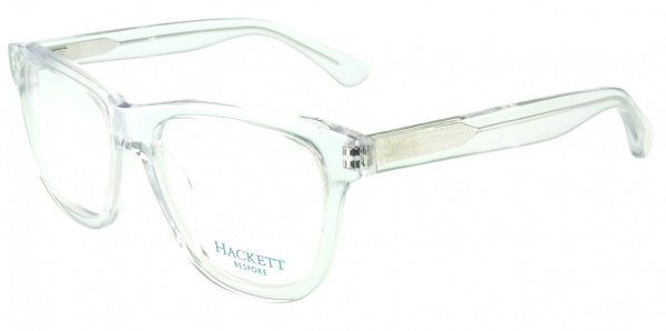 Hackett Bespoke HEB 065 Crystal