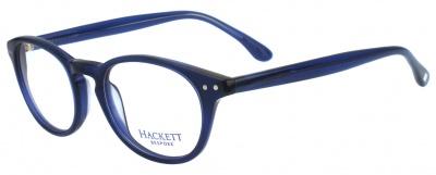 Hackett Bespoke HEB 069 Navy