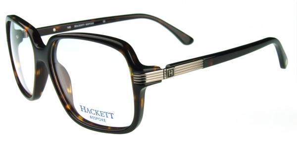 Hackett Bespoke HEB 070 Tortoise