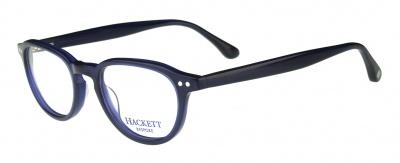 Hackett Bespoke HEB 072 Navy
