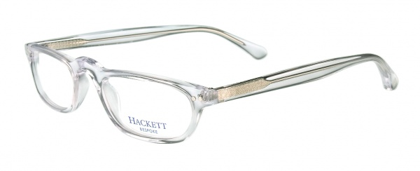 Hackett Bespoke HEB 073 Crystal