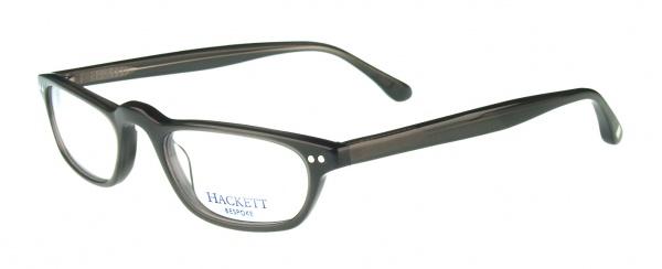 Hackett Bespoke HEB 073 Grey