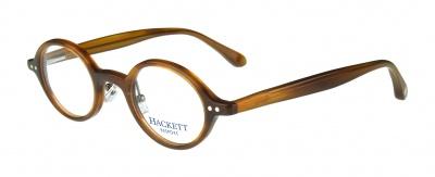 Hackett Bespoke HEB 075 Demi Blonde