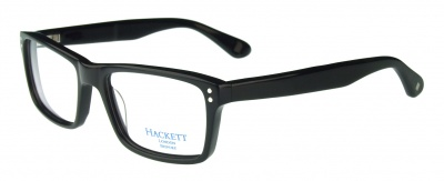 Hackett Bespoke HEB 083 Black