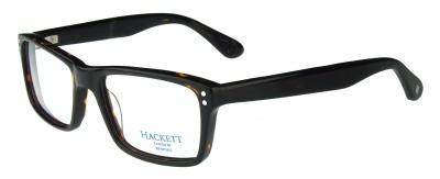 Hackett Bespoke HEB 083 Tortoise