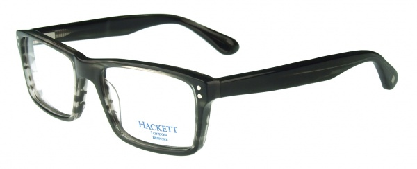 Hackett Bespoke HEB 083 Grey