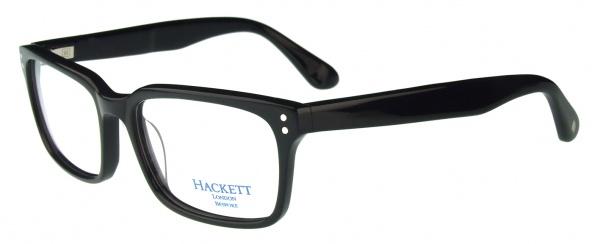 Hackett Bespoke HEB 084 Black