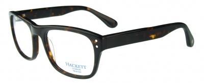 Hackett Bespoke HEB 085 Tortoise