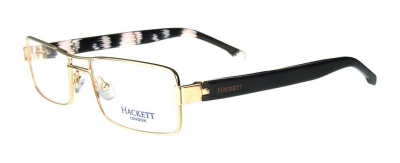 Hackett London HEK 1072 Gold