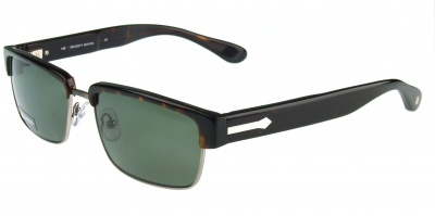 Hackett Sunglasses HSB 064 11P Tortoise