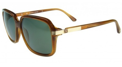 Hackett Sunglasses HSB 070 12P Demi Blonde