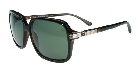 Hackett Sunglasses HSB 070 11P Tortoise