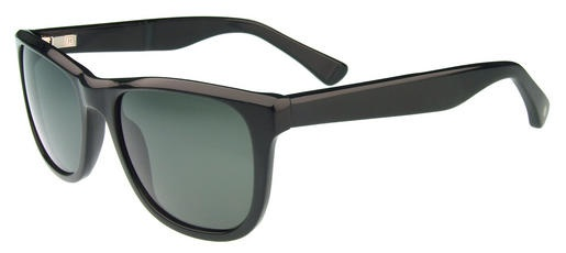 Hackett Sunglasses HSB 821 01P Black