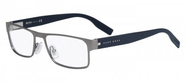 Hugo Boss 0601 Ruth Blue