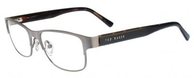Ted Baker Atlantic 4208 Dk Gun