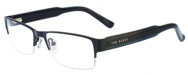 Ted Baker Capital 4213 Black