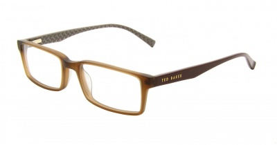 c9ff4a99dad Ted Baker Re-Run 8087 Brown