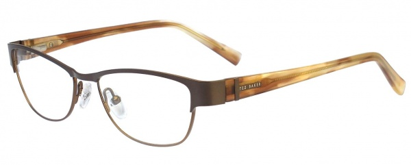 Ted Baker Mellor 2209 Pearl Brown