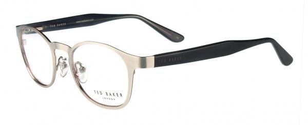Ted Baker Spy 4176 Pewter