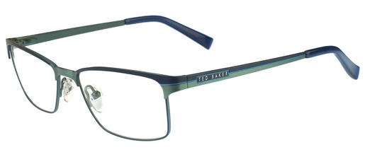 Ted Baker Bright Knight 4202 Blue Mint