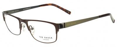 Ted Baker Mercury 4212 Brown