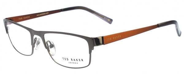 Ted Baker Mercury 4212 Gun