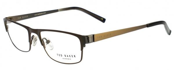 Ted Baker Mercury 4212 Olive