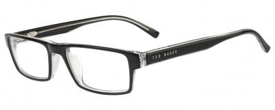 Ted Baker Hideout 8077 Black Crystal
