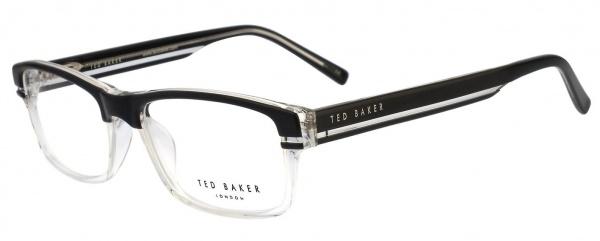 Ted Baker Glover 8080 Black Crystal