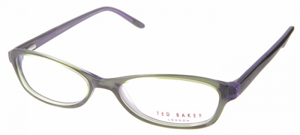 Ted Baker Sunset 9034 Moss Green
