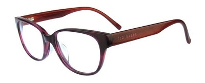 Ted Baker Cherrytree 9053 Purple