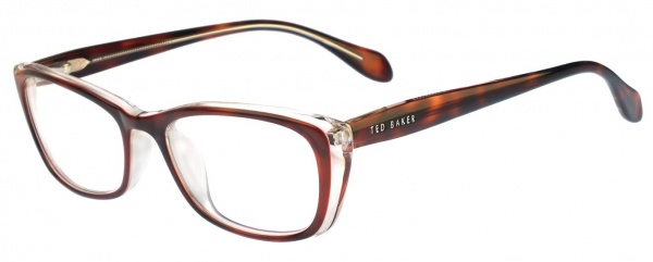 Ted Baker Melody 9060 Demi Crystal