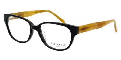 4b4c5d5117c Ted Baker Cherrytree 9053 Black
