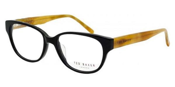 Ted Baker Cherrytree 9053 Black