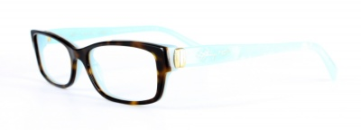 Tiffany & Co 2115 8134 52 Havana Blue