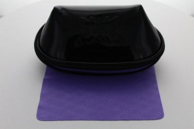 Anna Sui Sunglasses Case
